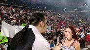 Matt Hardy vs Edge.00001