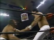 October 30, 1995 Monday Nitro.00013