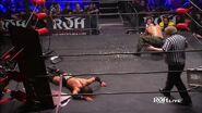 ROH Final Battle 2014.00027