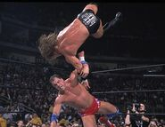 Royal Rumble 2001.5