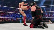 SummerSlam 2012.11