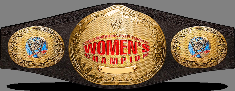wwe womens championship 1956�2010 pro wrestling