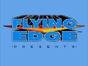 WWF Royal Rumble Edge