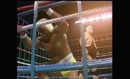 WrestleMania II.00069
