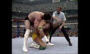 WrestleMania III.00011