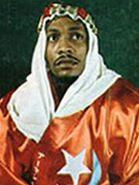 Arman Hussein 1