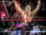 Hard Knocks The Chris Benoit Story.00012