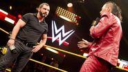 May 25, 2016 NXT.6