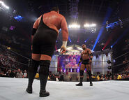 Royal Rumble 2006.3