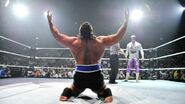 WWE WrestleMania Revenge Tour 2014 - Leeds.5