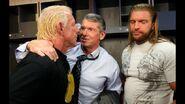 12-17-2007 RAW 30