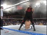 April 12, 1993 Monday Night RAW.00022