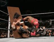 ECW-29-5-2007.6
