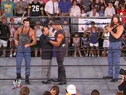 July 15, 1996 Monday Nitro.2