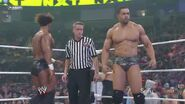 March 23, 2010 NXT.00010