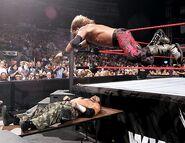 October 3, 2005 Raw.7