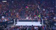 WWESUPERSTARS 102711 20