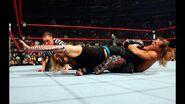 2-11-08 Raw 52