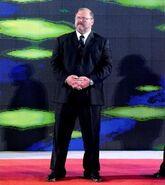 2012 Hall of Fame.16