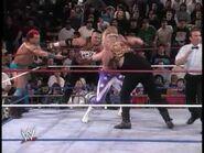 February 22, 1993 Monday Night RAW.00016