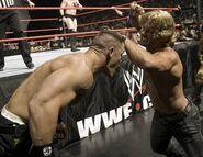 July 18, 2005 Raw.4
