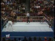 November 30, 1986 Wrestling Challenge.00001