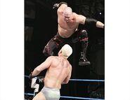 Smackdown-8-12-2006.32