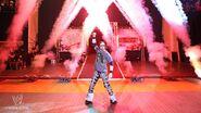 WrestleMania Tour 2011-Nottingham.13