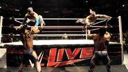 10-18-15 WWE 5