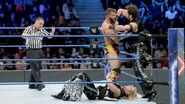 11.22.16 Smackdown Live.16