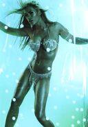 Ashley Massaro 11