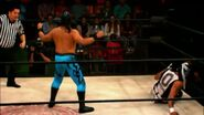 January 21, 2015 Lucha Underground.00010