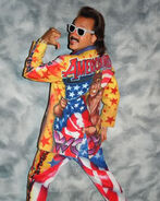 Jimmy Hart2