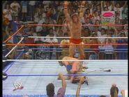 July 22, 1989 WWF Superstars of Wrestling.00009