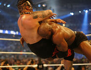 WrestleMania 23.44
