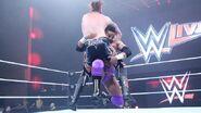 WrestleMania Revenge Tour 2015 - Bournemouth.5
