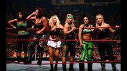 04-28-2008 RAW 13