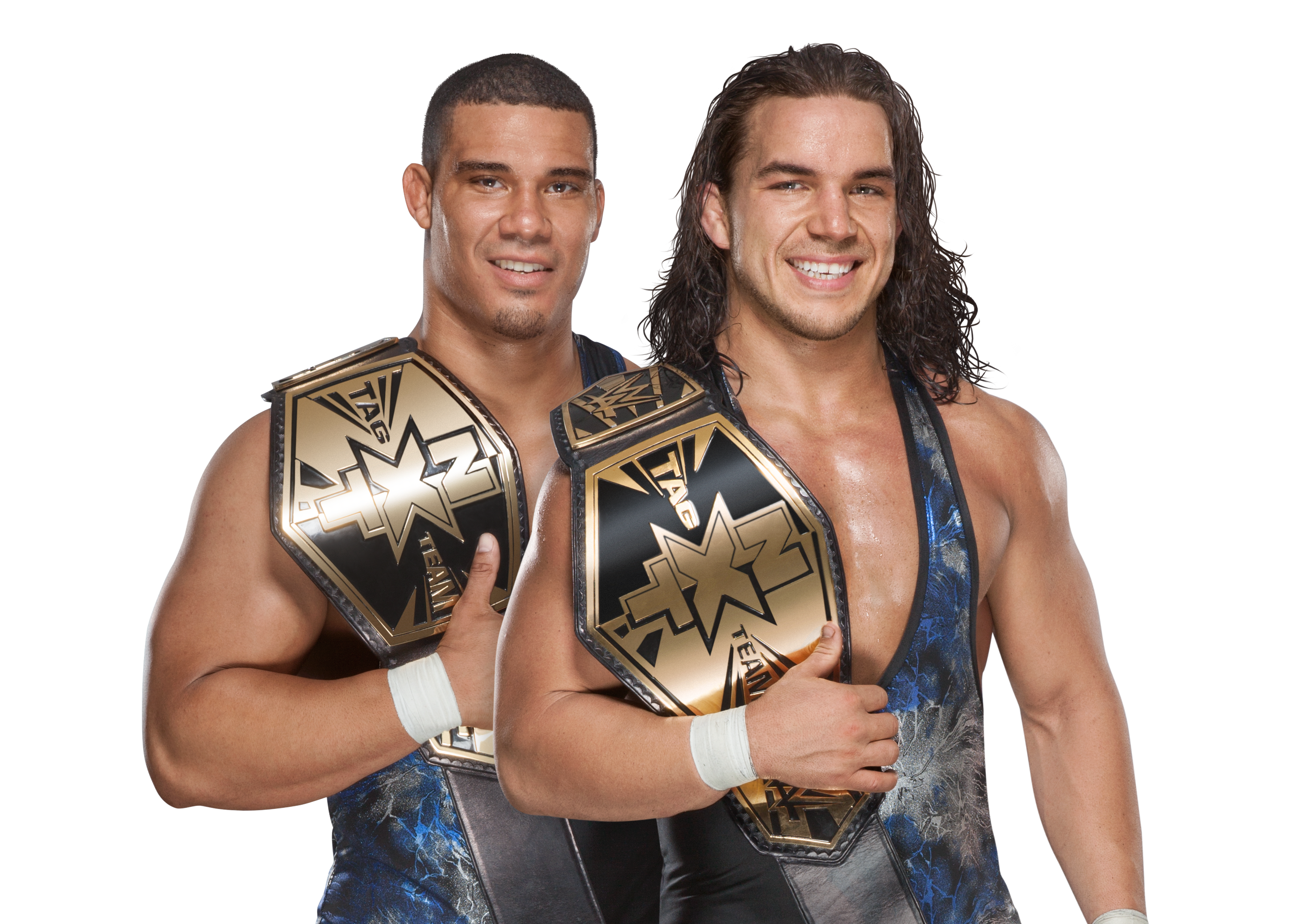 Image result for american alpha