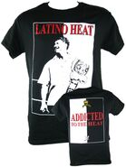 Eddie Guerrero T-Shirt