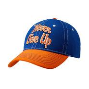 John Cena Respect. Earn It. Baseball Hat