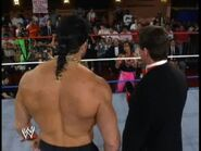 May 24, 1993 Monday Night RAW.00024