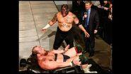 Raw-19March2007.15