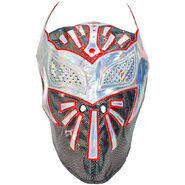 Sin Cara Black Mask