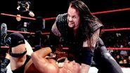 SummerSlam 1998.16