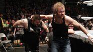 WWE World Tour 2015 - Leeds 16