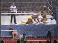 WWF on Sky One.00041