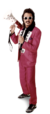 Jimmy Hart Full