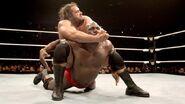8.10.16 WWE House Show.7
