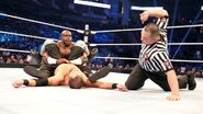 April 7, 2016 Smackdown.29