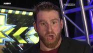 August 14, 2013 NXT.00010